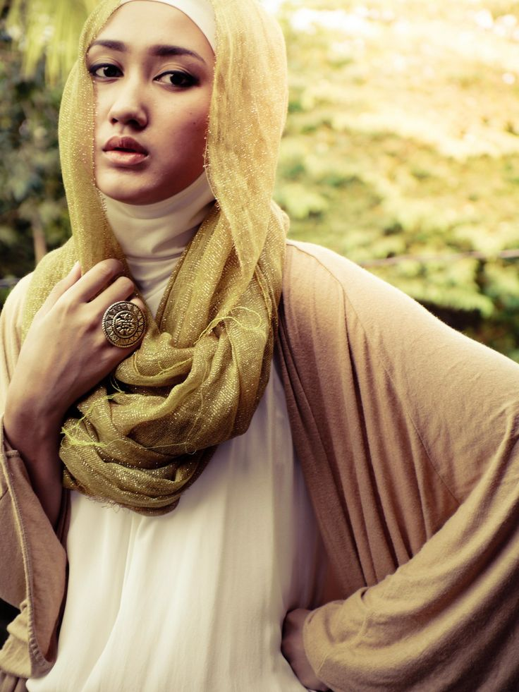 Hijab Gamis Dian Pelangi