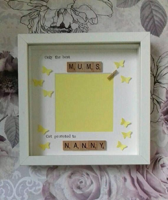 Check out this item in my Etsy shop https://www.etsy.com/uk/listing/572330330/mothers-day-giftphoto-giftnanny