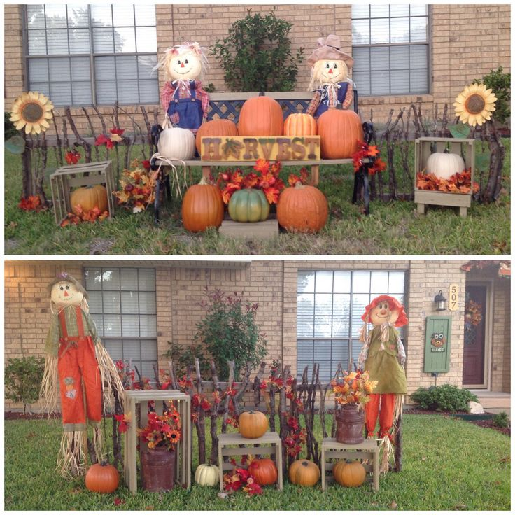 11 best images about thanksgiving decorations on pinterest