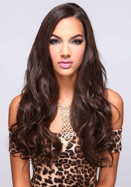 17 best extensions images on pinterest extensions hair hair loveculture extension hair piece wig synthetic beauty pmusecretfo Image collections