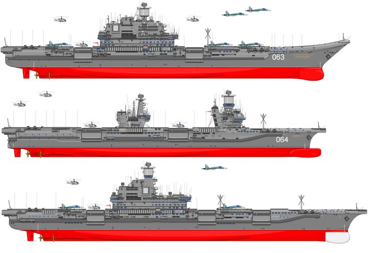 Russian Carriers concepts by Kara-ALVAMA on deviantART