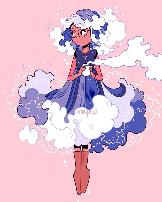 Character Design Generator Tumblr : Best ideas about cloud drawing on pinterest rain