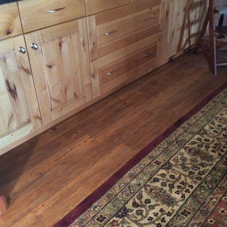 29 best vinyl floors coretec images on pinterest for Coretec laminate flooring