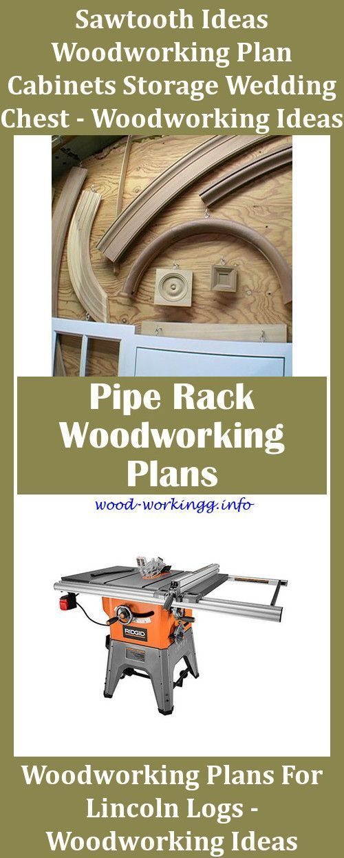 Woodworkers Hardware Woodworking Bookshelf Plans Free Narrow Cabinet