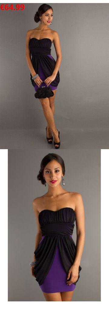 Etui-Linie aus Elastische Gewebe Satin Herz-Ausschnitt Ärmellos Reißverschluss Regency Ausgefallene Abendkleider Kurz                                 Specifications                                              ÄRMELLÄNGE          Ärmellos                                  AUSSCHNITT          Herz-AUSSCHNITT                                  RÜCKEN          Reißverschluss                             #strandhochzeit#Rembostyling#braut#weddinginspo#Abendmode#abendkleider kurz