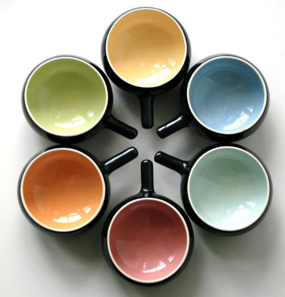 1000 Images About Ramekin For Cafe On Pinterest Copper