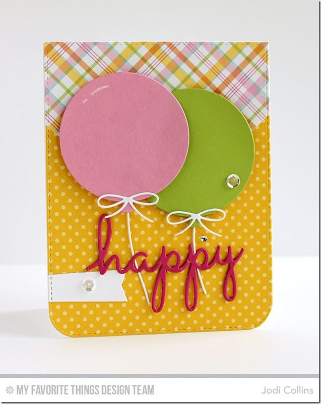 151 best Cards - Balloons images on Pinterest Anniversary cards - fresh blueprint diazo paper