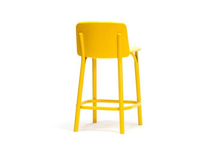 Die besten 25 interaktive kunst ideen auf pinterest for Stuhl design kunstunterricht