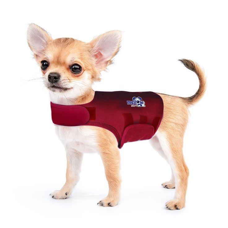 Dog calming vest - Dog Harnesses
