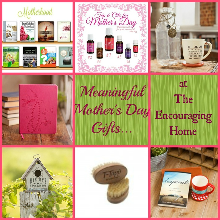 17 Best Images About Celebrate Mothers Fathers Day On