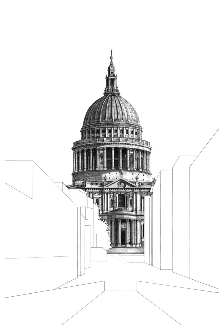 Architectural Drawings Of Bridges 21 best architectural drawingsminty sainsbury images on