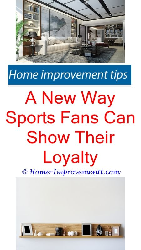 76 best cheap home improvement ideas images on pinterest a new way sports fans can show their loyalty home improvement tips 36147 solutioingenieria Images