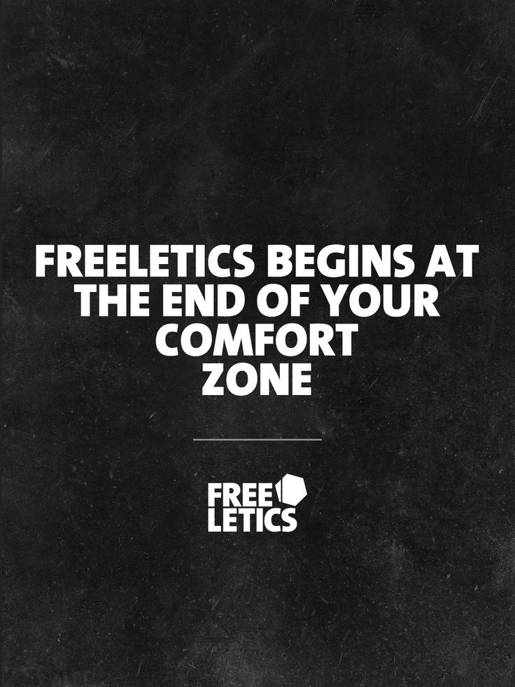 We will never tell you that Freeletics is easy. We will never say that you should not give it your all during a workout. We will never tell you to quit. Why? Because Freeletics is not easy. Freeletics is tough. It's exhausting. It will bring you to your knees. But it is worth it. That's certain. ►►► www.frltcs.com/Motivate #Freeletics