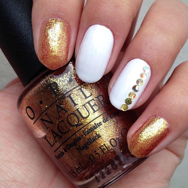 今週のネイル ネイル マニキュア 自爪 nailoftheday notd nails nail nailart  naildesign selfnail manicure instanails 冬ネイル クリスマスネイル
