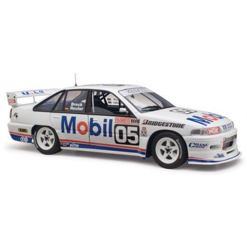 Holden VP Commodore - 1992 Bathurst