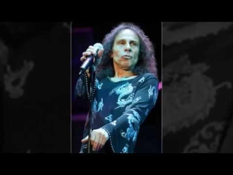 """""""The Next Time""""- Black Sabbath 1992"""