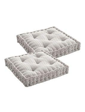 15 pingles rembourrage coussin incontournables chambre ivoire d cor de chambre coucher. Black Bedroom Furniture Sets. Home Design Ideas