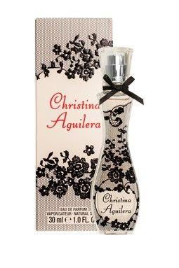 Christina Aguilera Eau de Parfum Spray