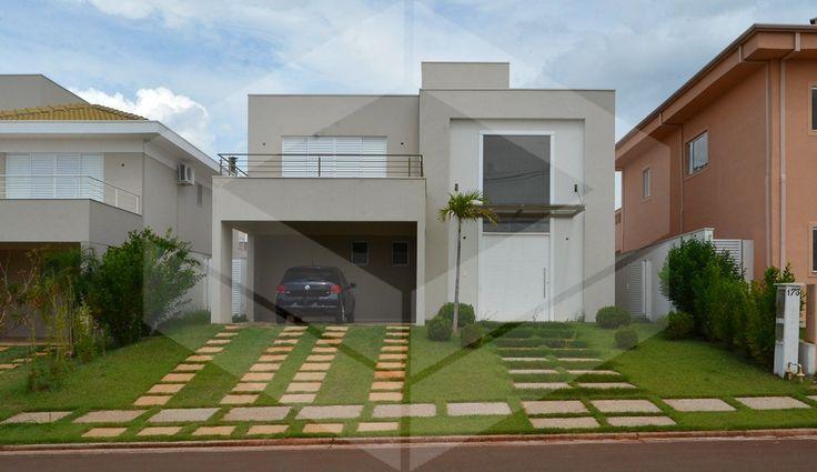 comprar casa no bairro prq brasil 500 na cidade de paulínia-sp