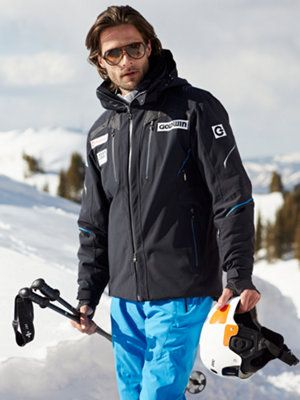 40 Best Images About 2015 Menu0026#39;s Ski Collection On Pinterest | Ski Fashion Menu0026#39;s Style And 3 In ...