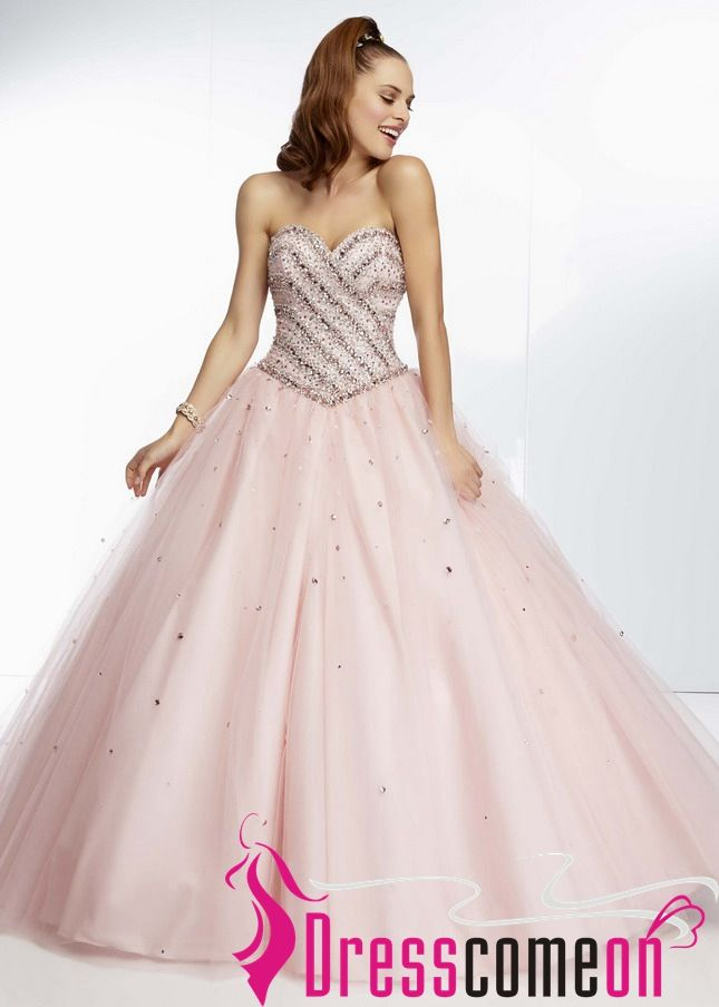 Perfecto Prom Vestidos Waco Tx Ideas Ornamento Elaboración ...