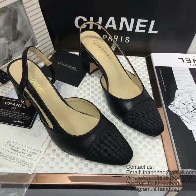 P Amazon Women Fashion 30 to 90% Discount Flats #Shoes