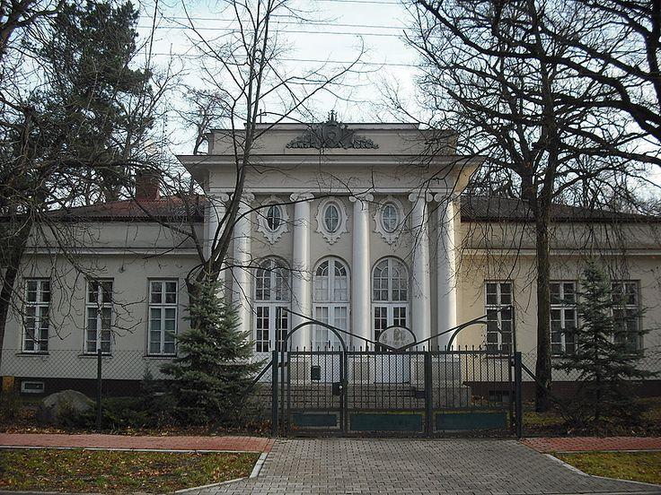 http://www.polskiekrajobrazy.pl/images/stories/big/46659SOSNOWICA.jpg