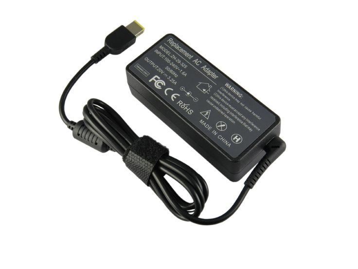 9.75$  Watch here - http://aliu5s.shopchina.info/go.php?t=32365466196 - 20V 3.25A 65W Ac Laptop Power Adapter Charger For Lenovo Thinkpad X1 Carbon Lenovo G400 G500 G505 G405 Yoga 13  #buychinaproducts