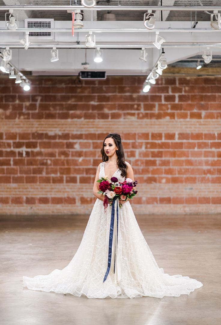 Fashion industry gallery - Find This Pin And More On Bridal Fashion By Bridesofnorthtx