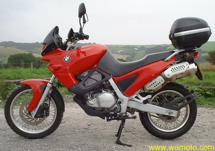Bmw F650 | bmw f650, bmw f650 for sale, bmw f650 funduro, bmw f650 review, bmw f650cs, bmw f650gs, bmw f650gs dakar, bmw f650gs for sale, bmw f650gs review, bmw f650gs specs