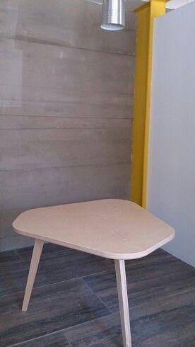 Oficinas corporativas, Sizzling Platter Mexico, Mesa Cafe, Opendesk- David & Joni Steiner