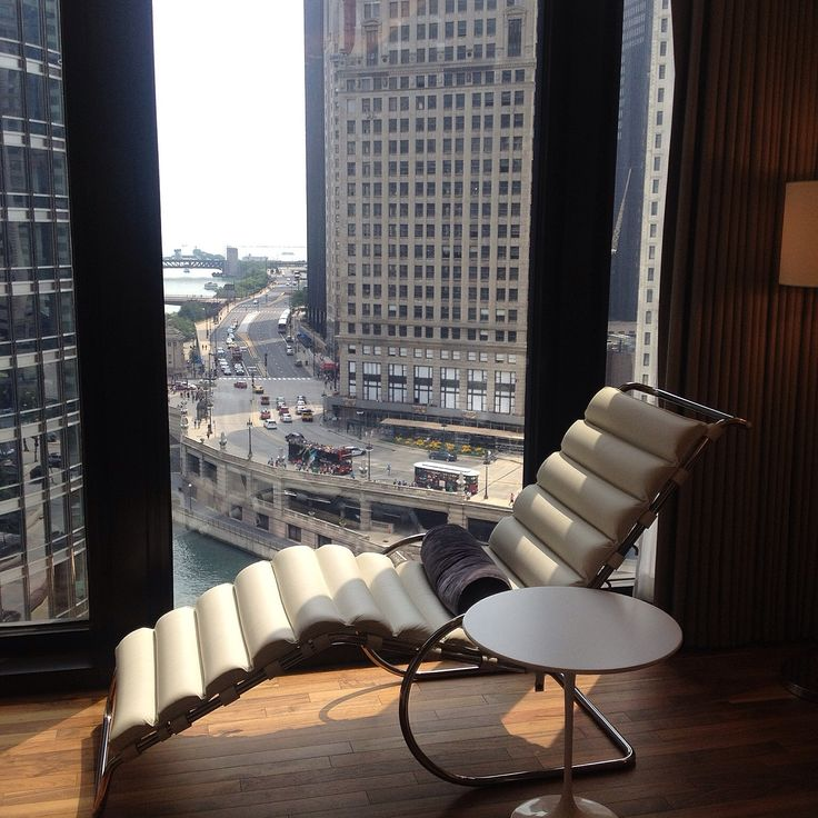 32 best images about our hotel on pinterest ibm mike d for Chaise lounge chicago