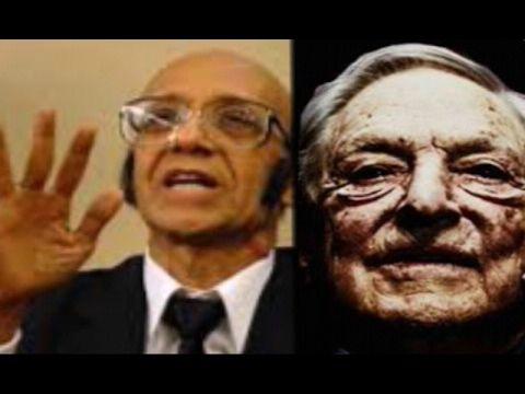 Veja!!! Vídeo que pode ter matado o Dr. Enéas Carneiro!!!