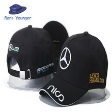 Baseball Cap Men Hats Lewis Hamiltons Power Sports Motorcycle Snapback Caps F1 Racing Sports Baseball Hats Women Snapback Caps     Tag a friend who would love this!     FREE Shipping Worldwide     #Style #Fashion #Clothing    Get it here ---> http://www.alifashionmarket.com/products/baseball-cap-men-hats-lewis-hamiltons-power-sports-motorcycle-snapback-caps-f1-racing-sports-baseball-hats-women-snapback-caps/