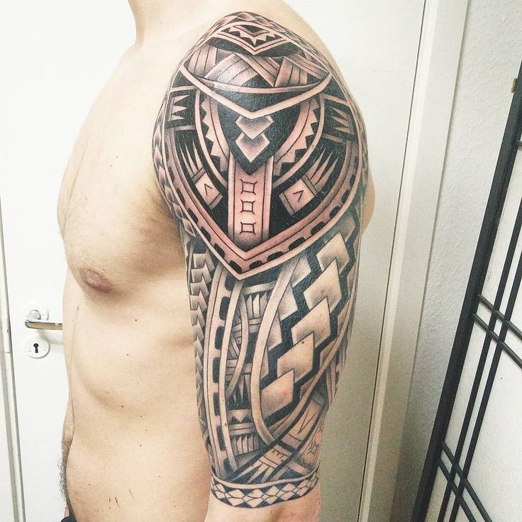 78 Best Images About Tattoo Inspiro On Pinterest: 78+ Images About