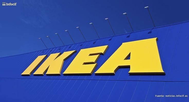 ¿Cuál es el secreto del éxito de IKEA?