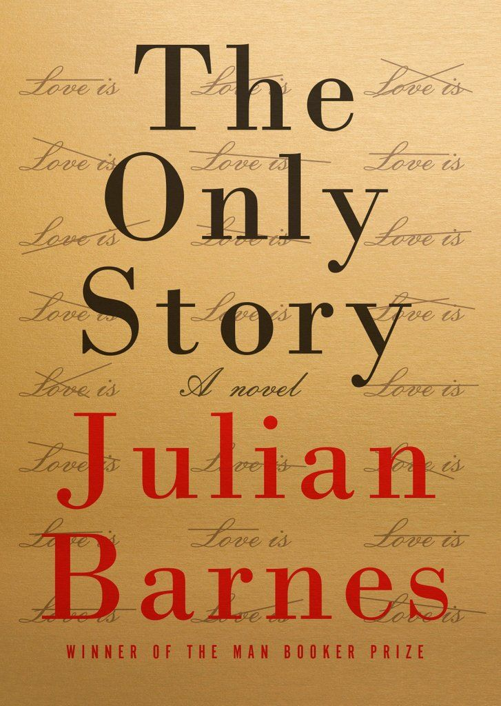 The 19 Best New Books To Read In April Julian Barnes Good New Books Novels