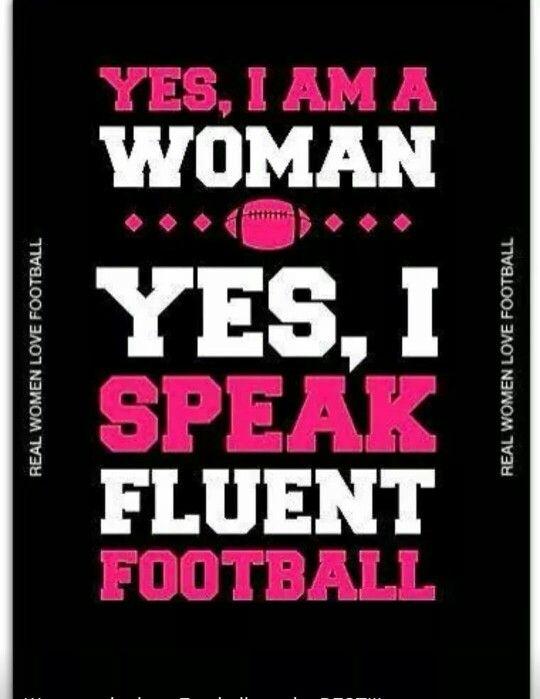 Yep! | WomenFitnessModels.com – WOMEN FITNESS MODELS PICS, FEMALE MUSCLE, FITNESS MOTIVATION, MUSCLE TIPS, MOTIVATINAL VIDEOS & FITNESS HUMOUR