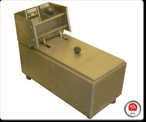 Deep Fat Fryer (Imported)
