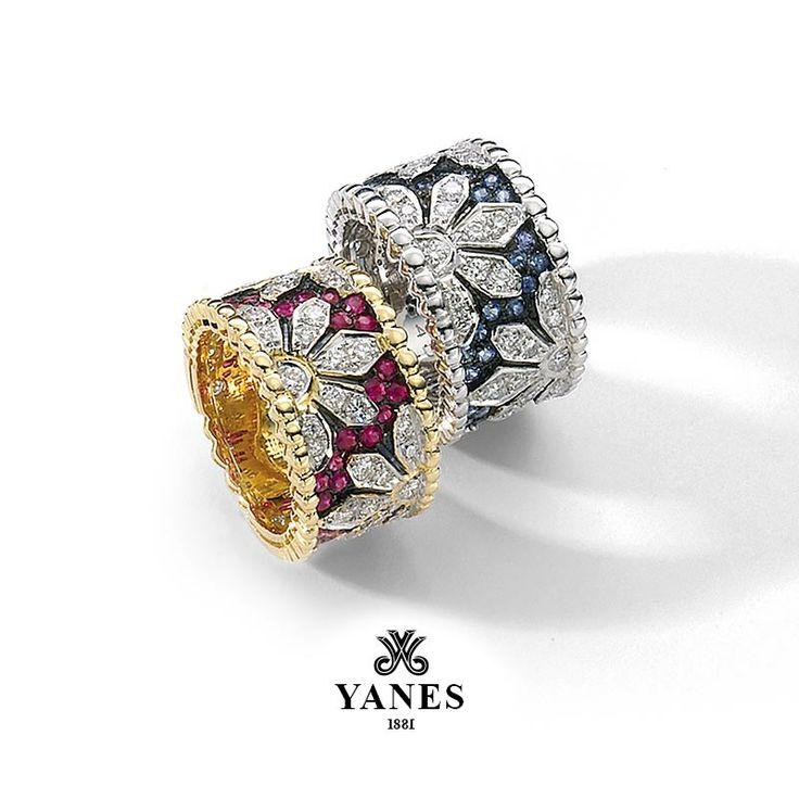 Diamond Elephant Jewelry