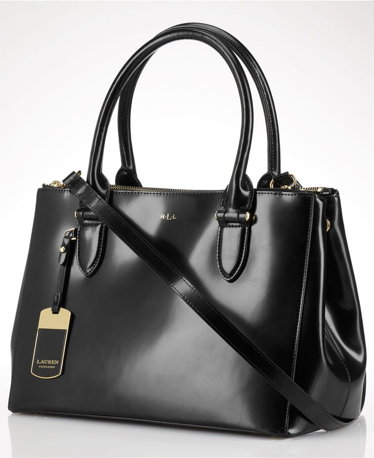 Ralph Lauren Tote Laukku : Best ralph lauren handbags ideas on