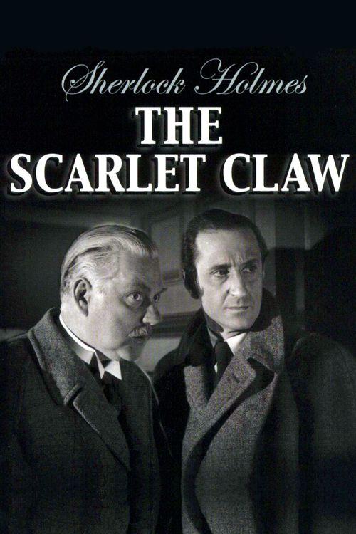 61 best Sherlock Holmes, Basil Rathbone images on Pinterest - dr watson i presume