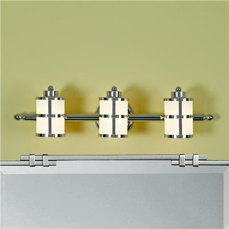 17 best images about nautical kids bathroom on pinterest. Black Bedroom Furniture Sets. Home Design Ideas