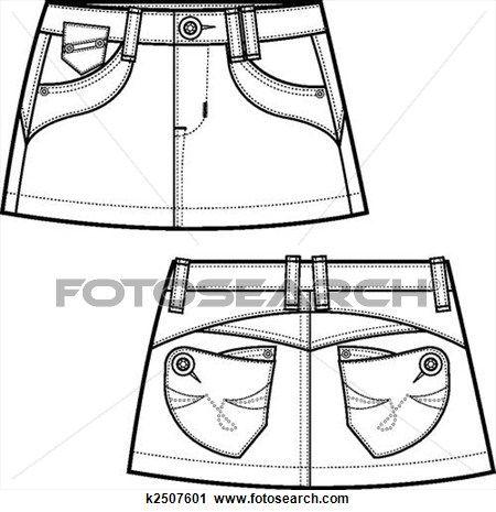 imagem de desenhos para bolsos jeans - Pesquisa Google