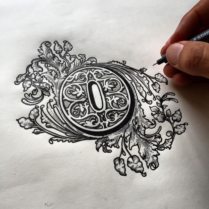 Lately, I've been fantasizing about hand-drawn and etched style letterforms. There's something human and classic about this skill. See how the hatch marks follow the forms. I suppose it reminds of old copperplate prints from the 17th century.