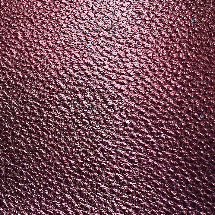 kuchenschranke cad : Burgundy metallic - if this isnt in your cupboards then you NEED it ...