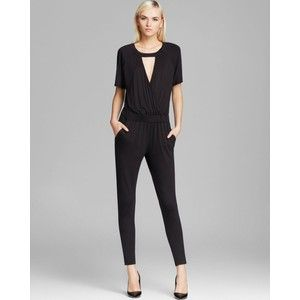 desparately looking for this jumpsuit!