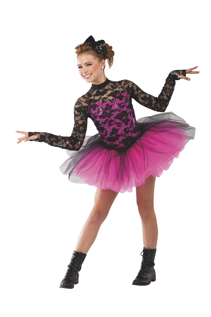 255 best images about Dance Costumes on Pinterest