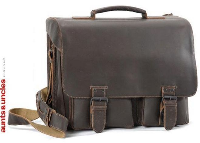 Big Finn | Hunter Collection  #Bag #Luggage #Chic #Mens #Fashion #Unisex #Leather #Luxury #Travel #Business #Leisure #Case #Suitcase #aunts #German #Germany #GermanDesign #Design #Luxe