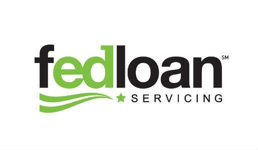 FedLoan Servicing is mired with problems and is the worst student loan servicer. Their direct debit program is almost like a scam for student loan users.